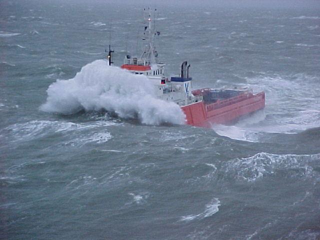 Incredible Pics Thread-offshore4.jpg