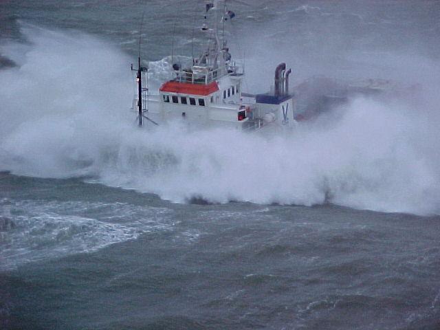 Incredible Pics Thread-offshore5.jpg