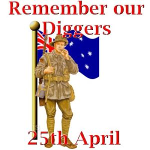 ANZAC day - April 25th-anzacday.jpg