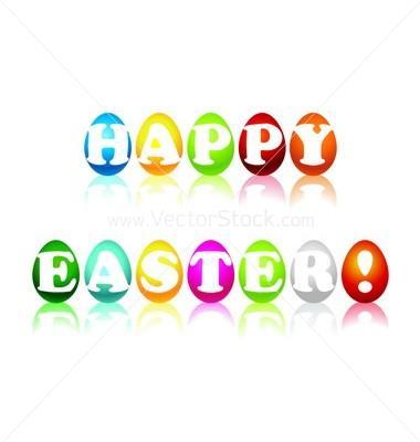Happy Easter-vectorstock-11425-color-easter-eggs-happy-easter-subtitler-vector.jpg