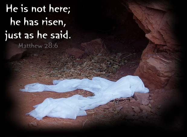 Happy Easter-easter-empty-tomb.jpg