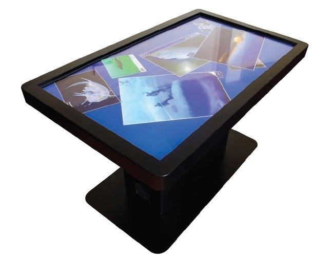 Table PC anyone?-ideum_mt55.jpg