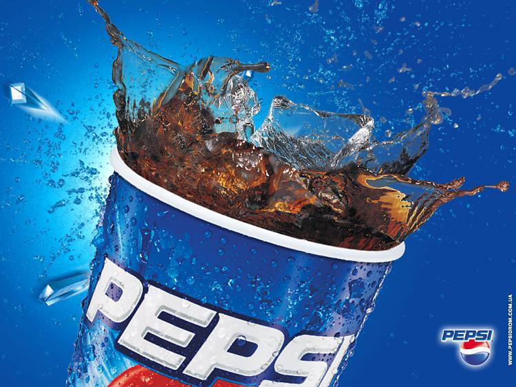 One favorite food that makes you happy-advertisement-translation-pepsi.jpg