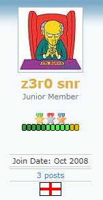 Members list-capture.png