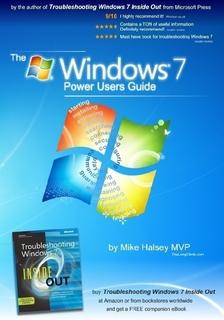 Free ebook Windows 7 Power Users Guide-320.jpeg