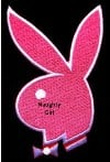 Jokes Thread 2-naughty_girl_playboy_pink_patch-100-x-147-.jpg