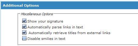 URL Automatic Description Change?-clipboard01.jpg