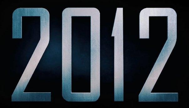 2012 HD Trailer-2012.jpg