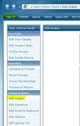 Question about avatar-avatarpic.jpg