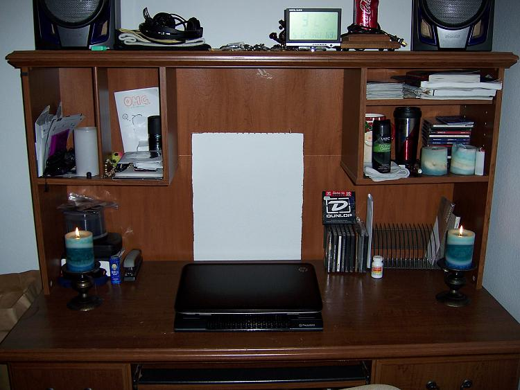 Show us your desk!-100_4459.jpg