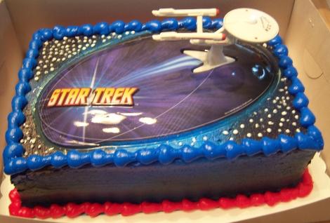 Cake for Airbot's Birthday-mothercake.jpg