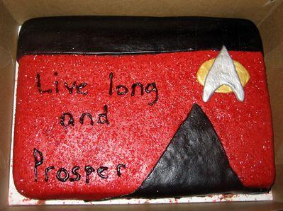 Cake for Airbot's Birthday-normal_startrekcake.jpg