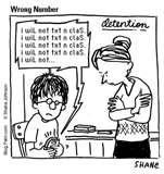 Word Association - 11-detention.jpg