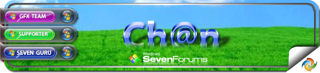Signature for SevenForums - Choose the best-3.png
