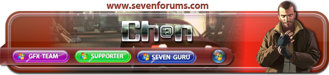 Signature for SevenForums - Choose the best-6.png
