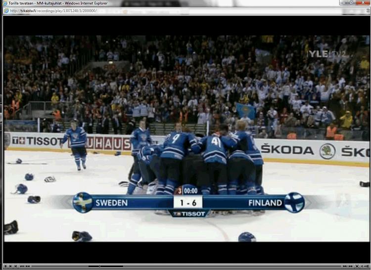 Today [7]-yle2_iihf2011_final_score.png