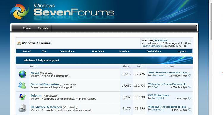 Seven Forum Theme-sf_blue_wide_theme_snip.jpg