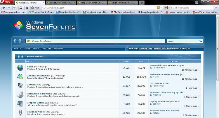 Seven Forum Theme-capture.jpg