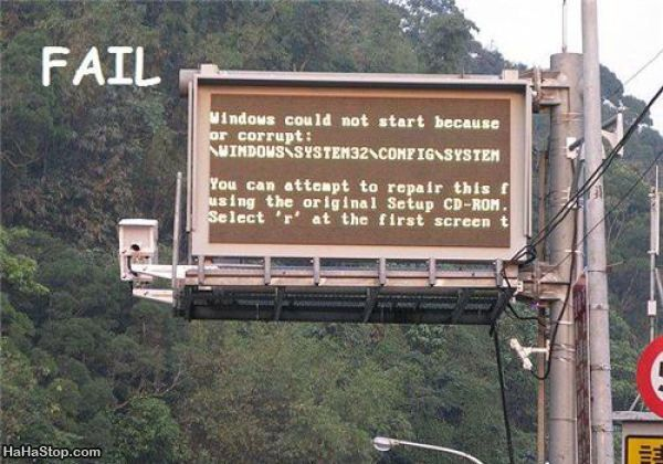 Funny and Geeky Cool Pics-windows_fail.jpg