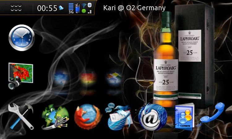 Screenshots from your phone Home screen-kari_n900_2_screenshot105.png