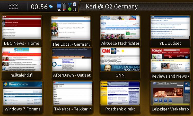 Screenshots from your phone Home screen-kari_n900_2_screenshot106.png