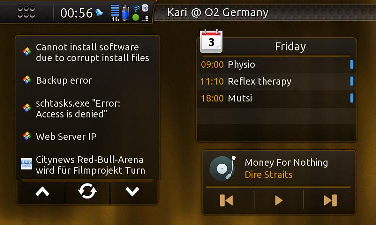 Screenshots from your phone Home screen-kari_n900_2_screenshot107.png