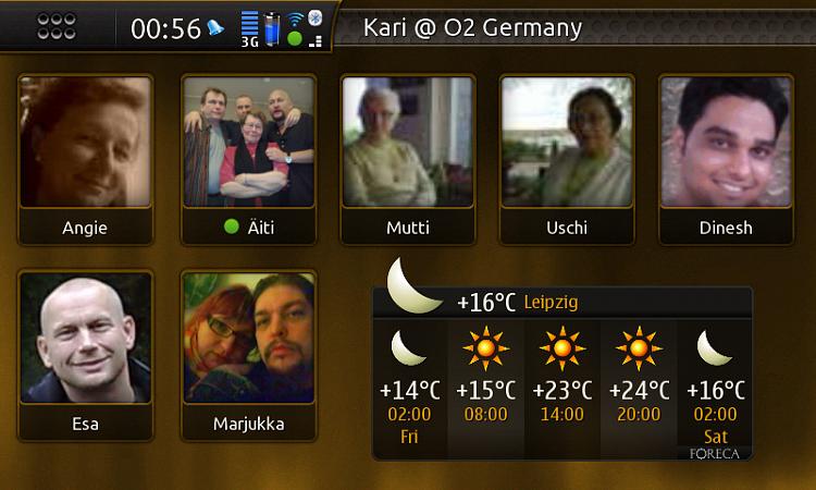 Screenshots from your phone Home screen-kari_n900_2_screenshot108.png
