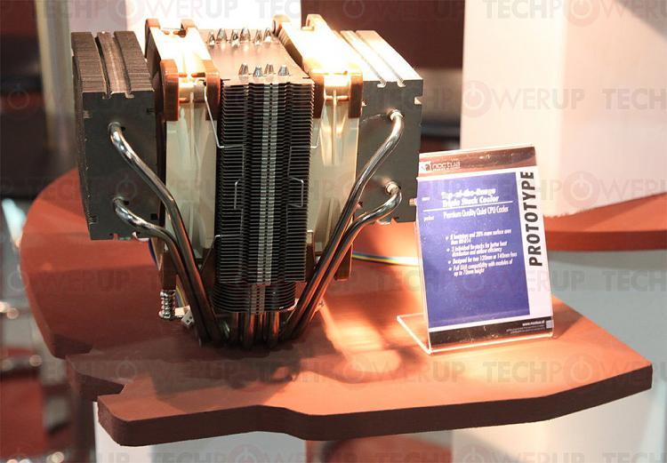 Noctua New D-Type Heatsink Prototype Built on NH-D14 Design-14a.jpg