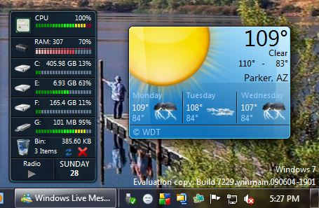 How Hot is it ?-june_28_2009.jpg