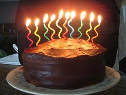 Happy Birthday z3r010-images.jpg