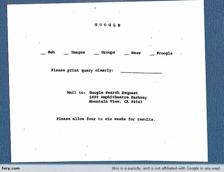Funny and Geeky Cool Pics-google_circa_1960_src.jpg