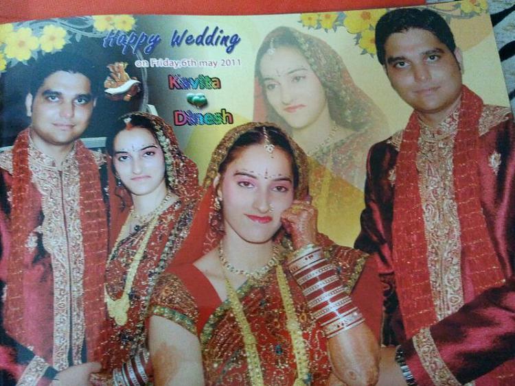 Today [7]-wedding.jpg