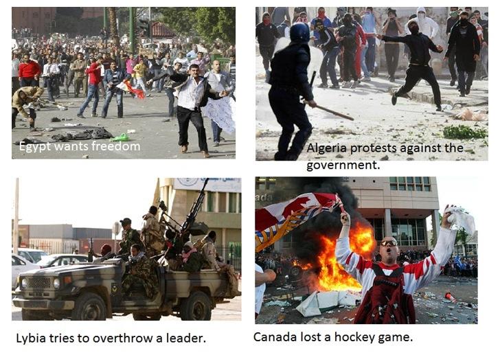 Funny and Geeky Cool Pics-canadalostahockeygame.jpg