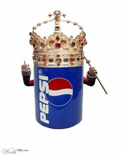 99 Bottles of Pop on the Wall-king-pop-pepsi-400-x-508-.jpg