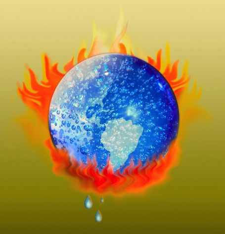 How Hot is it ?-global_warming_panic.jpg