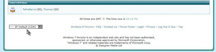 Forum themes?-theme.jpg