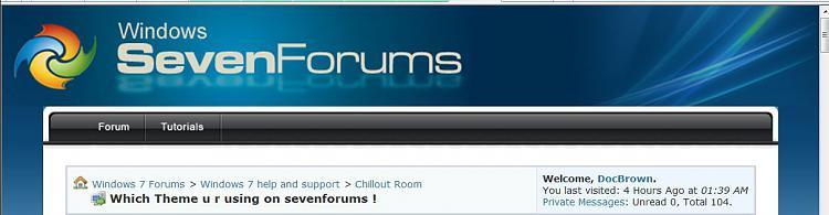 Forum themes?-sf_blue_wide.jpg