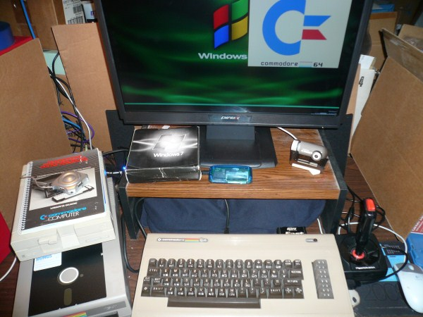 101 Classic Computer Ads-win_c_64_puter.jpg