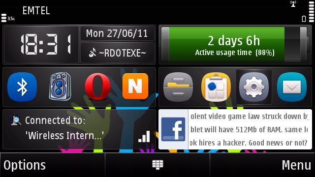 Screenshots from your phone Home screen-scr000017.jpg
