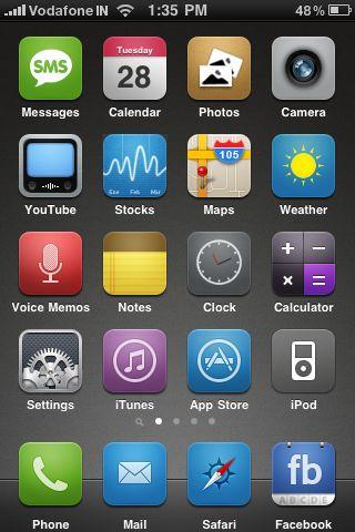 Screenshots from your phone Home screen-photo-jun-28-1-35-46-pm.jpeg