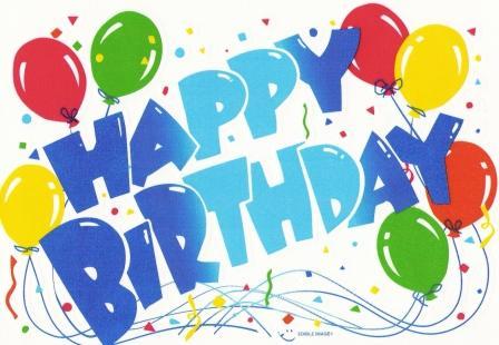 Happy Birthday Brink.....-happy.jpg
