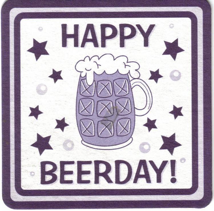 Happy Birthday Brink.....-beerday.jpg