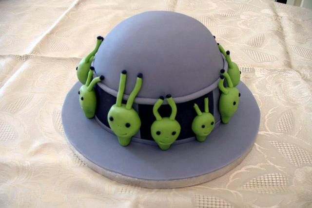 Happy Birthday Brink.....-birthday52big.jpg