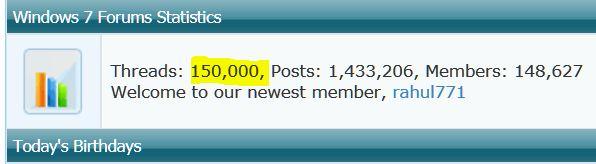Forum Milestones [2]-threads.jpg