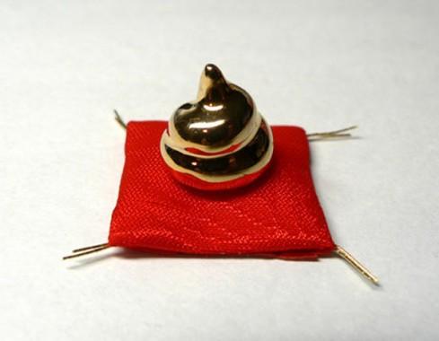 Reputation and Badges [6]-golden-turd-polish1.jpg