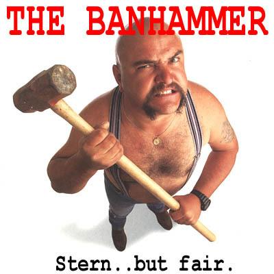 Reputation and Badges [6]-banhammer.jpg