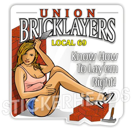 Name:  BRICK1.jpg Views: 40 Size:  88.1 KB