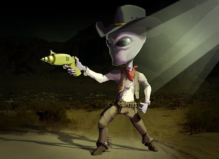-cowboy_alien.jpg