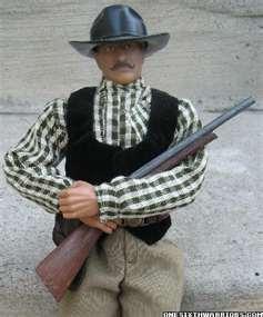 Name:  shotgun.jpeg Views: 131 Size:  11.0 KB