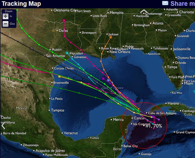 Lookout Texas-capture.png